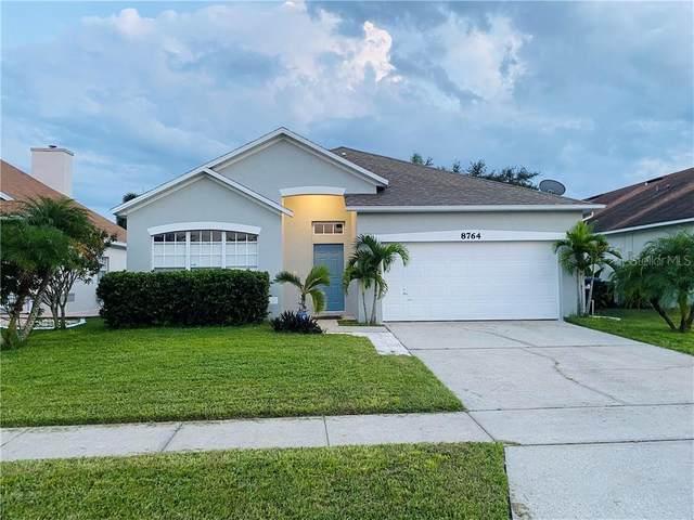 8764 Fort Jefferson Boulevard, Orlando, FL 32822 (MLS #U8100486) :: Everlane Realty