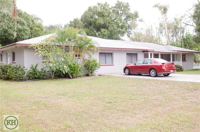 2446 Nursery Road, Clearwater, FL 33764 (MLS #U8100585) :: RE/MAX Marketing Specialists