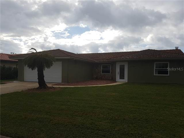 9731 San Lorenzo Way, Port Richey, FL 34668 (MLS #U8100614) :: Delta Realty, Int'l.