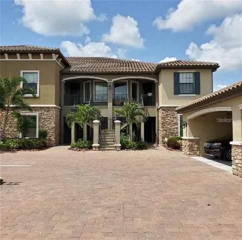 13604 Messina Loop #203, Bradenton, FL 34211 (MLS #U8100648) :: Premium Properties Real Estate Services