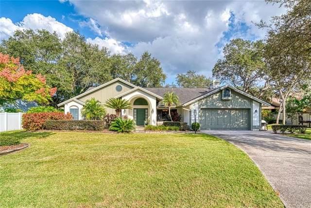 10235 130TH Way, Largo, FL 33774 (MLS #U8100974) :: Griffin Group