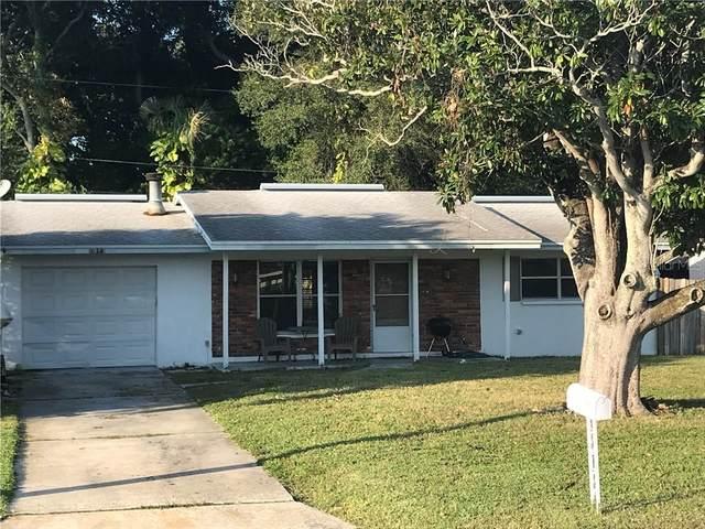 11371 72ND Terrace, Seminole, FL 33772 (MLS #U8101113) :: Premium Properties Real Estate Services