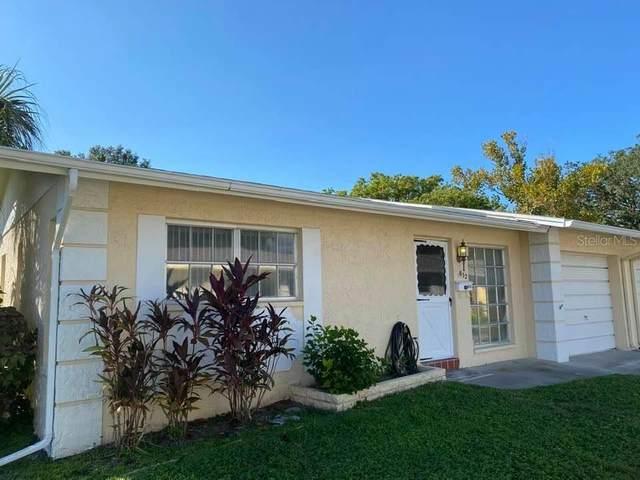 852 Oxford Court, Dunedin, FL 34698 (MLS #U8101296) :: Premium Properties Real Estate Services
