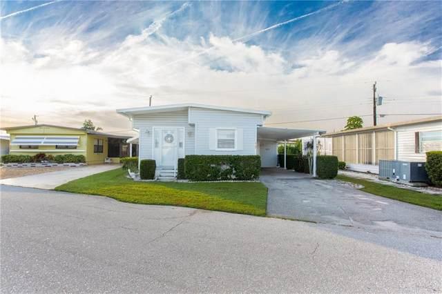 4107 12TH Street E, Ellenton, FL 34222 (MLS #U8101348) :: Medway Realty