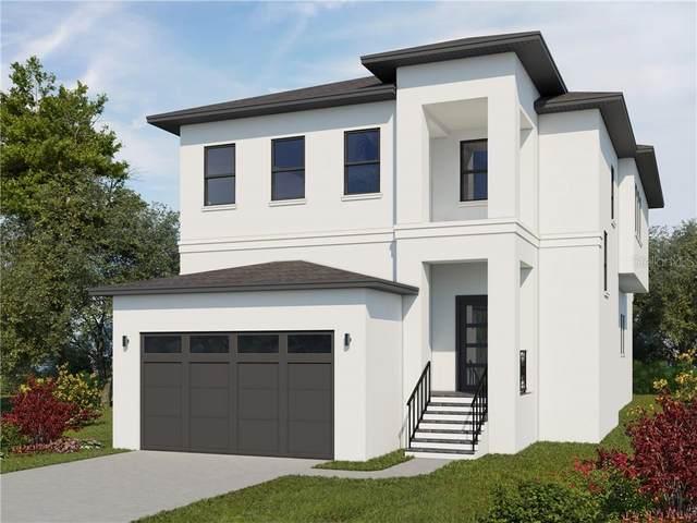 51 Adalia Avenue, Tampa, FL 33606 (MLS #U8101389) :: Alpha Equity Team