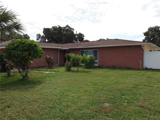 13710 104TH Terrace N, Largo, FL 33774 (MLS #U8101426) :: Griffin Group