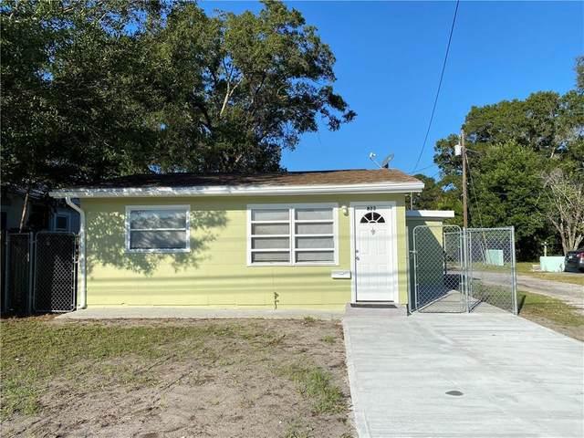 823 37TH ST S, St Petersburg, FL 33711 (MLS #U8101468) :: Premier Home Experts