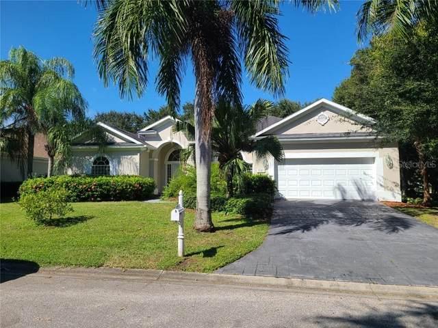 9207 12TH Avenue NW, Bradenton, FL 34209 (MLS #U8101574) :: The Paxton Group