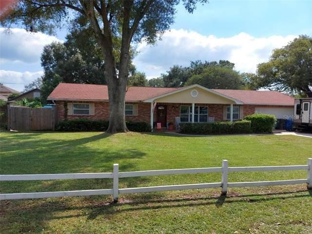 2520 Krueger Lane, Tampa, FL 33618 (MLS #U8101627) :: Pepine Realty