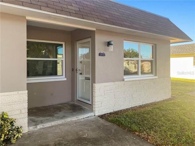 875 Skyloch Drive S, Dunedin, FL 34698 (MLS #U8101798) :: Real Estate Chicks
