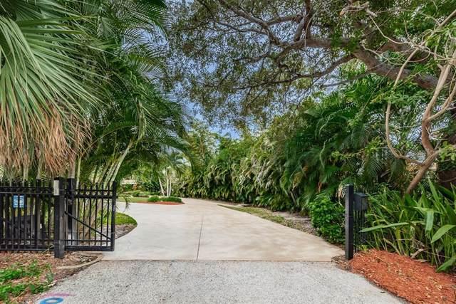 14190 Victoria Road, Largo, FL 33774 (MLS #U8101856) :: Griffin Group