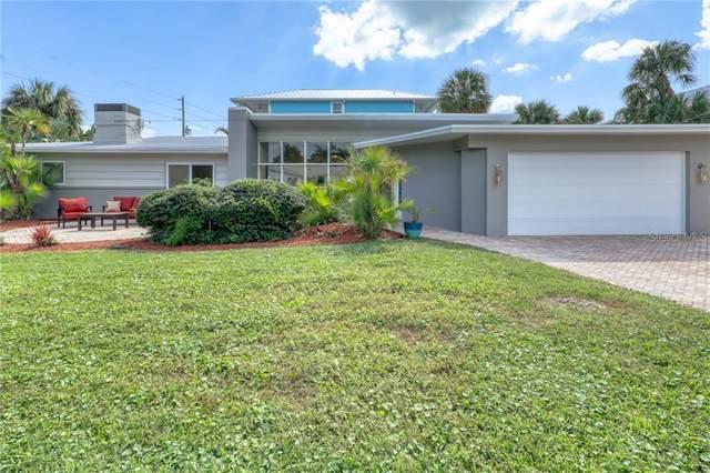 65 Iris Street, Clearwater, FL 33767 (MLS #U8101857) :: Dalton Wade Real Estate Group