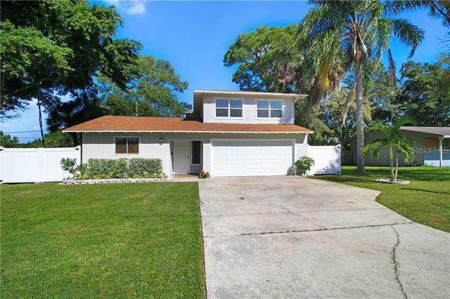1735 Nevada Avenue NE, St Petersburg, FL 33703 (MLS #U8101928) :: Dalton Wade Real Estate Group