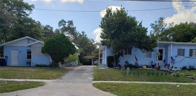 529 Belleview Boulevard, Belleair, FL 33756 (MLS #U8101961) :: Premier Home Experts