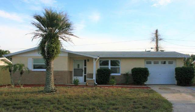 4940 Genesis Avenue, Holiday, FL 34690 (MLS #U8101999) :: Pepine Realty