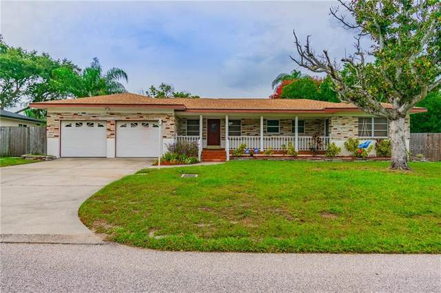 1324 Whitacre Drive, Clearwater, FL 33764 (MLS #U8102070) :: CENTURY 21 OneBlue