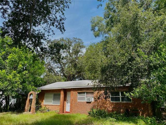 6315 11TH Avenue S, St Petersburg, FL 33707 (MLS #U8102139) :: Real Estate Chicks