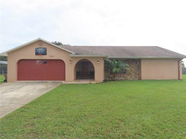 2805 Rodeo Drive, Kissimmee, FL 34746 (MLS #U8102165) :: Delgado Home Team at Keller Williams