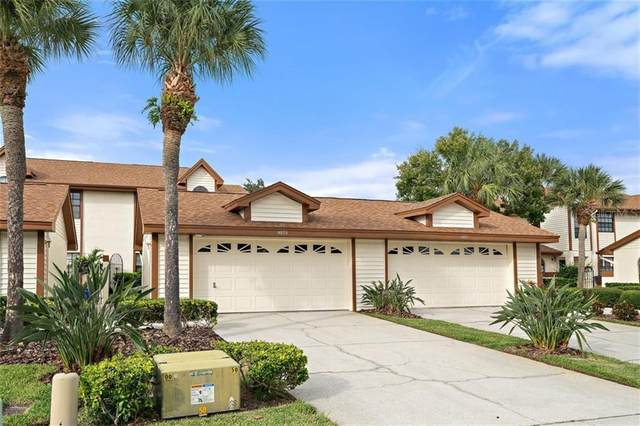 14893 Feather Cove Road, Clearwater, FL 33762 (MLS #U8102181) :: Cartwright Realty