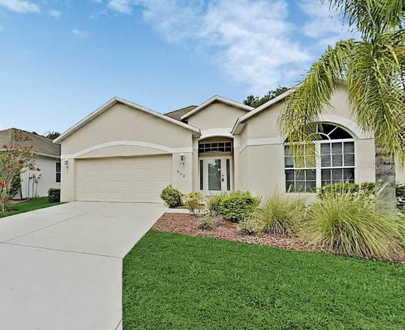 860 Greystone Lane, Sarasota, FL 34232 (MLS #U8102188) :: Bridge Realty Group