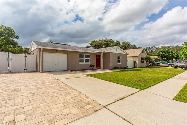 7886 Powder Horn Circle, Largo, FL 33773 (MLS #U8102216) :: EXIT King Realty