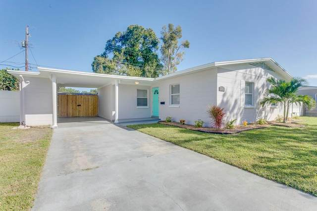 1261 79TH Avenue N, St Petersburg, FL 33702 (MLS #U8102247) :: Armel Real Estate