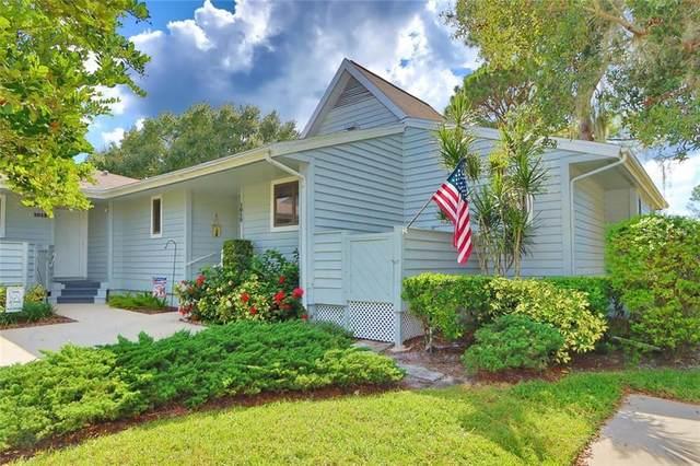1015 Caravel Court, Tarpon Springs, FL 34689 (MLS #U8102292) :: Griffin Group