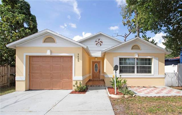 3420 Hartford Street N, St Petersburg, FL 33713 (MLS #U8102379) :: Frankenstein Home Team