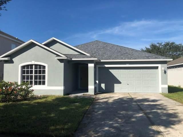 1512 Alhambra Crest Drive, Ruskin, FL 33570 (MLS #U8102381) :: Alpha Equity Team