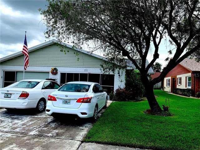 3290 Mcmath Drive, Palm Harbor, FL 34684 (MLS #U8102448) :: Carmena and Associates Realty Group