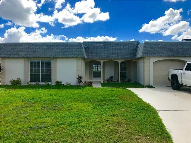 3202 Rock Valley Drive, Holiday, FL 34691 (MLS #U8102464) :: The Figueroa Team