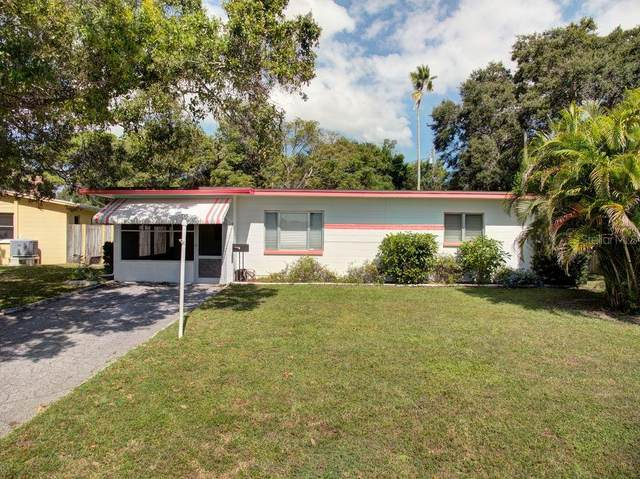 6245 35TH Avenue N, St Petersburg, FL 33710 (MLS #U8102473) :: Premier Home Experts