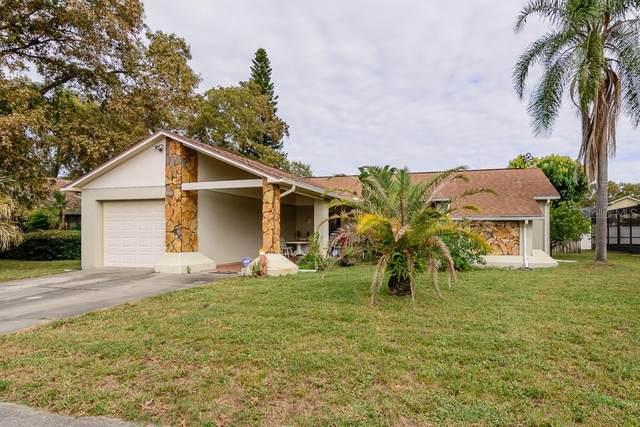 2527 Pinetta Court, Holiday, FL 34691 (MLS #U8102478) :: Sarasota Gulf Coast Realtors