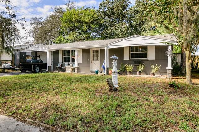 1647 Marengo Drive, Holiday, FL 34690 (MLS #U8102496) :: Sarasota Gulf Coast Realtors