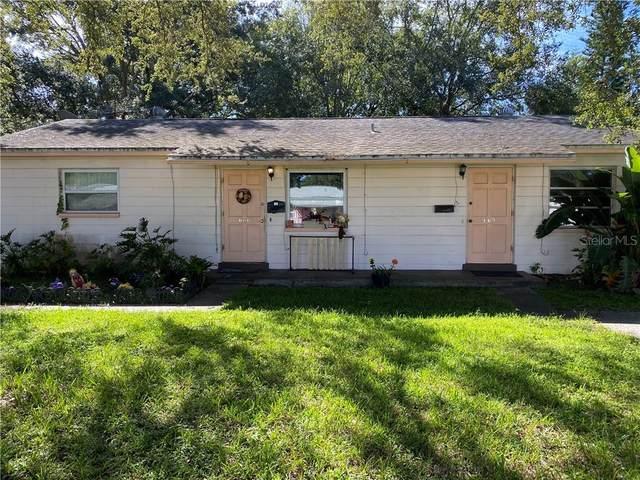 660 73RD Avenue N, St Petersburg, FL 33702 (MLS #U8102555) :: Griffin Group