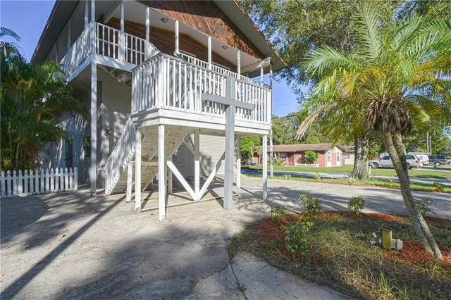 15590 59TH Street N, Clearwater, FL 33760 (MLS #U8102560) :: Zarghami Group