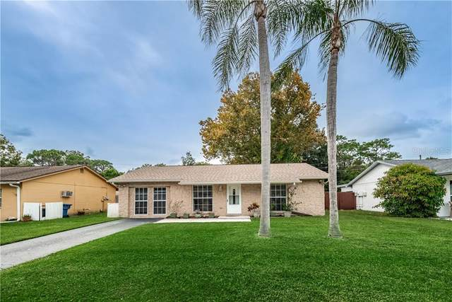 3617 Dellefield Street, New Port Richey, FL 34655 (MLS #U8102573) :: Frankenstein Home Team