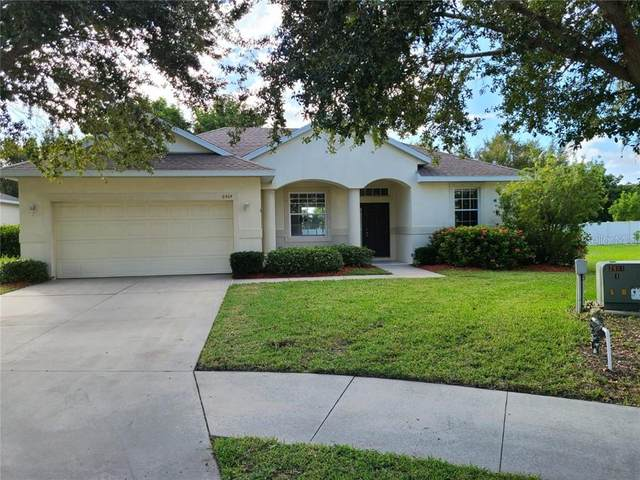 6404 1ST Street E, Bradenton, FL 34203 (MLS #U8102599) :: U.S. INVEST INTERNATIONAL LLC