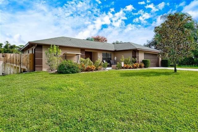 3403 Hyde Park Drive, Clearwater, FL 33761 (MLS #U8102748) :: Cartwright Realty