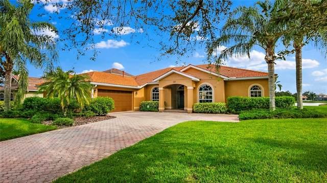219 Dove Trail, Bradenton, FL 34212 (MLS #U8102799) :: Real Estate Chicks