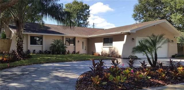 3276 Fox Hill Drive, Clearwater, FL 33761 (MLS #U8102873) :: Cartwright Realty