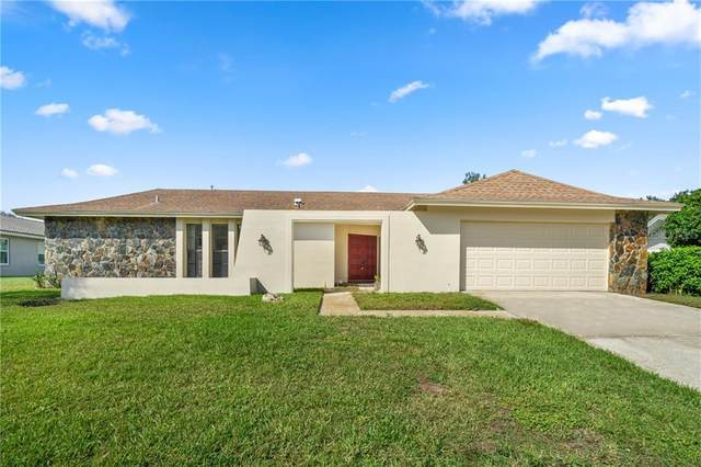 2850 Landover Drive, Clearwater, FL 33761 (MLS #U8102904) :: Cartwright Realty