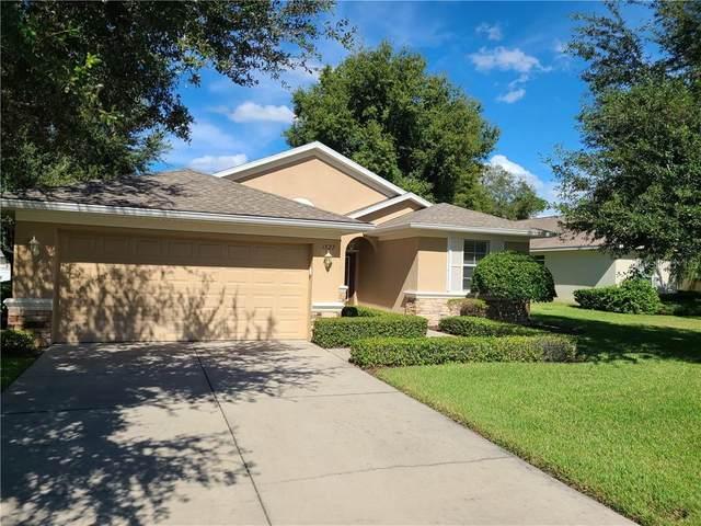 1527 River Court, Tarpon Springs, FL 34689 (MLS #U8102930) :: Delta Realty, Int'l.