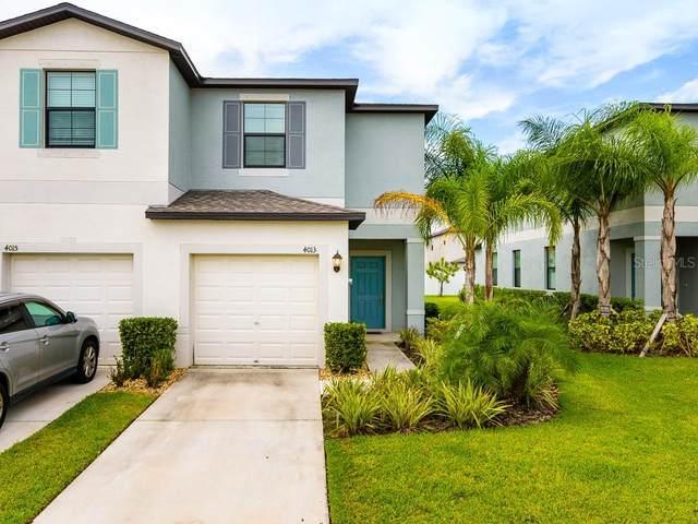 4013 Wild Senna Boulevard, Tampa, FL 33619 (MLS #U8102963) :: Premier Home Experts