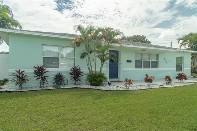 1400 63RD Avenue N, St Petersburg, FL 33702 (MLS #U8103032) :: Pepine Realty