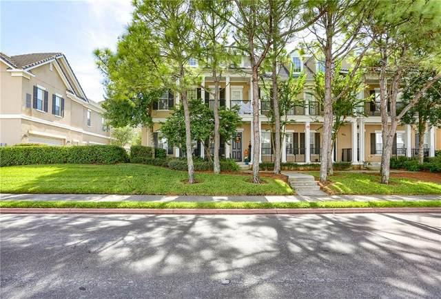 471 Gilman Court N, St Petersburg, FL 33716 (MLS #U8103074) :: Pristine Properties