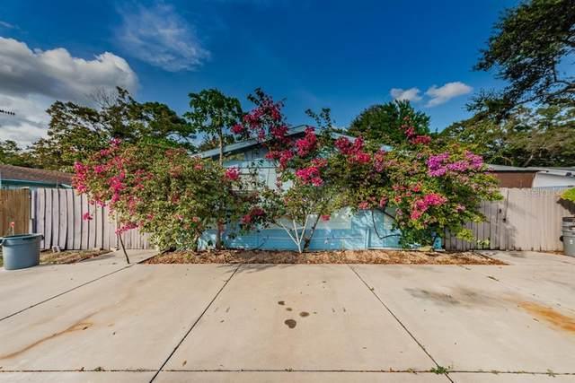 6815 48TH Avenue N, St Petersburg, FL 33709 (MLS #U8103079) :: Young Real Estate