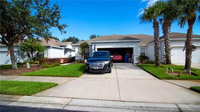 10448 48TH Court E, Parrish, FL 34219 (MLS #U8103099) :: Pepine Realty