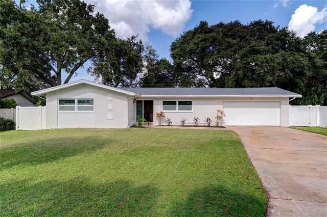 14101 Hetrick Circle N, Largo, FL 33774 (MLS #U8103113) :: Real Estate Chicks