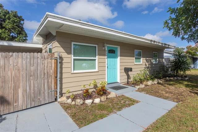7500 Organdy Drive N, St Petersburg, FL 33702 (MLS #U8103124) :: Premier Home Experts